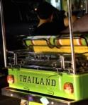 Thailand - Top Travel Destination