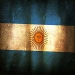Argentina - Top Travel Destination