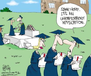 unemployed-graduates-2