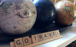 what is long term travel? Go travel travel inspiration